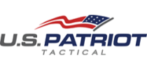 U.S. Patriot logo