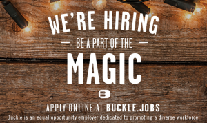 buckle-seasonal-hiring-2016