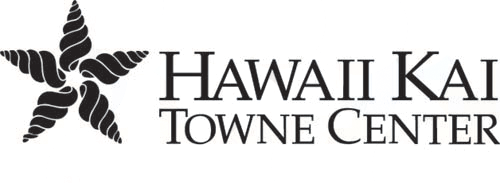 Hawaii Kai Towne Center logo