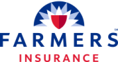 Lee Insurance and Financial Services / Farmers Insurance logo