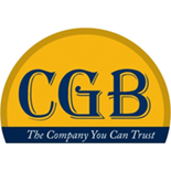 Countrywide Gold Buyers logo
