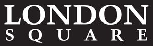 London Square logo