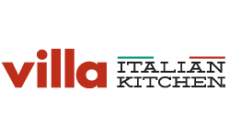 Villa Fresh Italian Kitchen logo