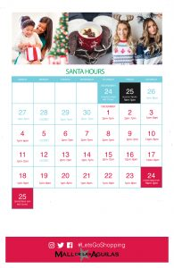 JLL_45581 Holiday_Calendar_12x19_FINAL