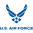Air Force Reserve logo