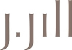 JJillLogo resized