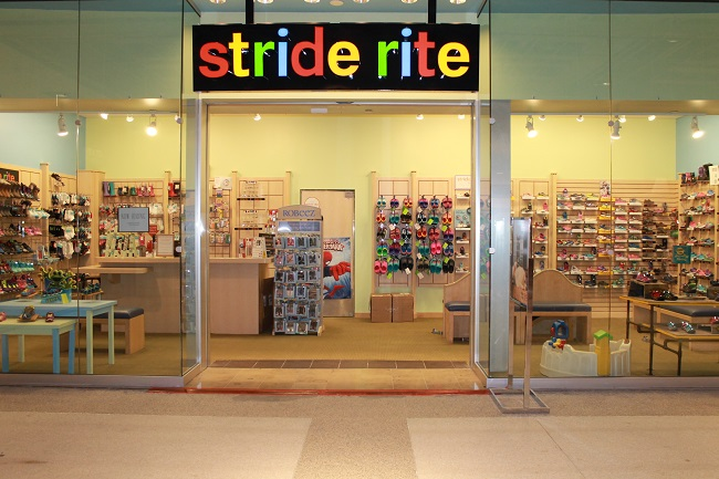stride-rite-new-with-sign