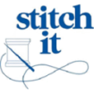 Stitch it Clothing Alterations logo