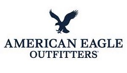 American Eagle resized logo
