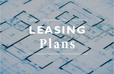 Leasing plans