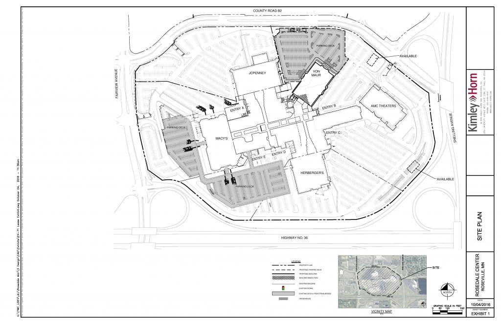 rosedale_center_site_plan-page-001