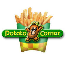 potato-corner-logo