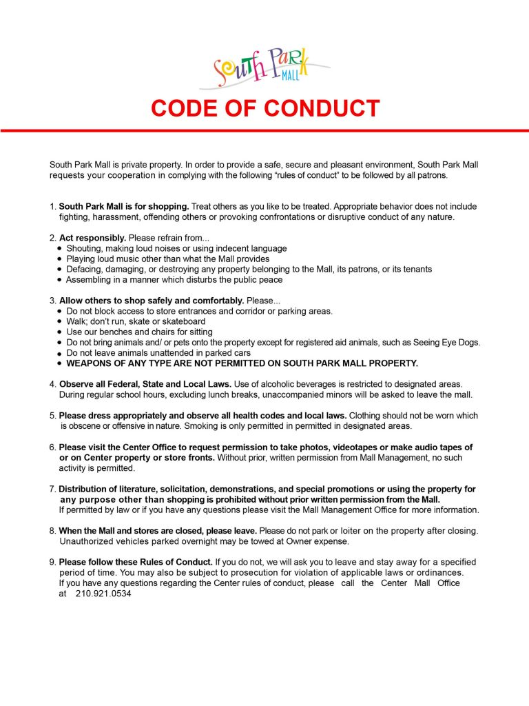 spm-code-of-conduct