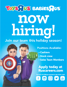seasonal-flyer-now-hiring-color
