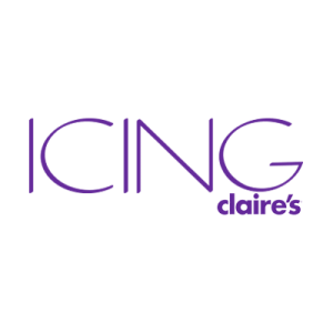 icing-by-claires
