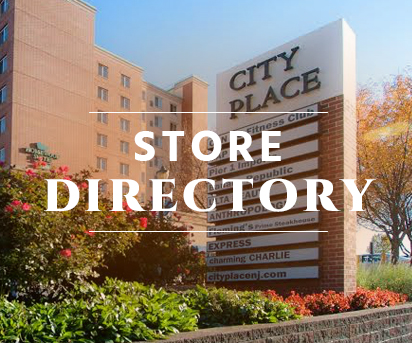 Store Directory