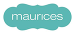 Maurices Incorporated company