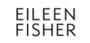 Eileen Fisher Company Store logo