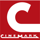 Cinemark Century 20 Theatres logo