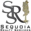 Sequoia Realty logo