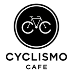 Cyclismo Cafe logo