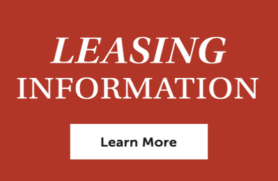 Leasing Information