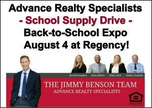 advance-realty-specialists