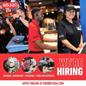 round-one-now-hiring_sns-002