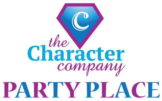 GRAND OPENING OF THE CHARACTER COMPANY Event