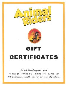 animal-riders-gift-cards
