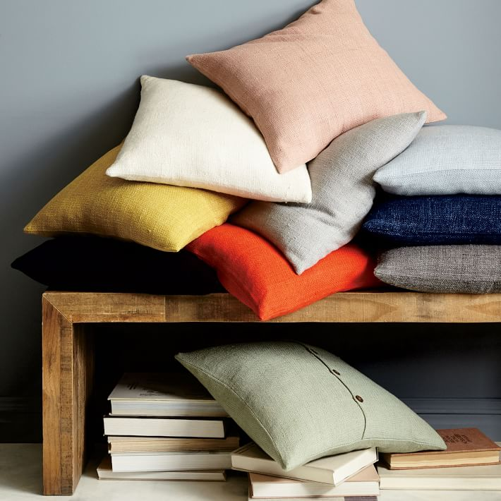hand-loomed-silk-pillow-covers_westelm-website