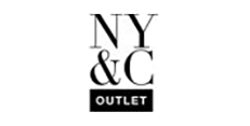 New York & Co. Outlet logo
