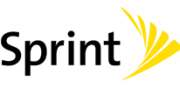 Sprint Store by Mobile Now logo