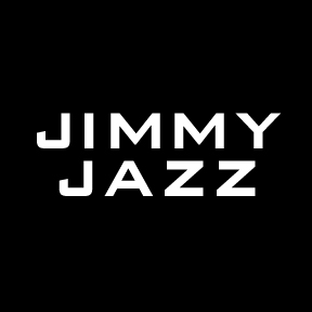 Jimmy Jazz logo