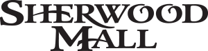 Sherwood Mall logo