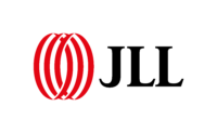 Jones Lang LaSalle Real Estate logo