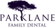 Parklane Dental logo