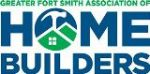 Fort Smith Home Builders logo