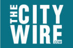 The City Wire logo