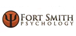 Fort Smith Psychology logo