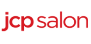 JC Penney Styling Salon logo
