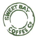 Sweet Bay Coffee Co. logo