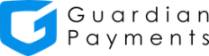 Guardian Payment Systems logo