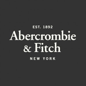 abercrombie-fitch_logo_347