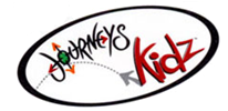 Journeys Kidz logo