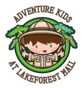 adventurekidslogo