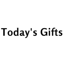 Today's Gifts logo