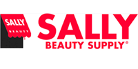 Sally Beauty Supply logo