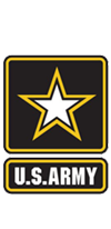 U.S. Armed Forces Recruiting Office logo