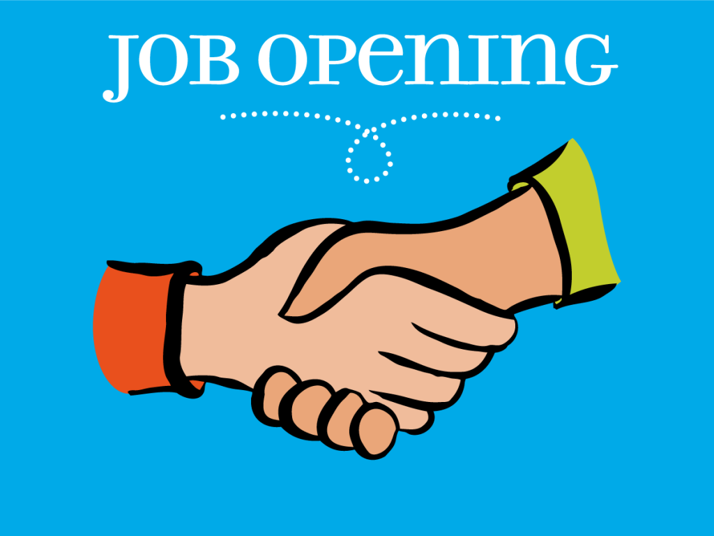 SouthPark Mall 16th Street Moline, IL () Map It > (open in new window) Job Opportunities. claire's Nationwide Hiring Event Posted October 5, JCPenney National Hiring Day on October 16th Posted October 9, Temporary/Seasonal Retailer Hickory Farms - Now Hiring.
